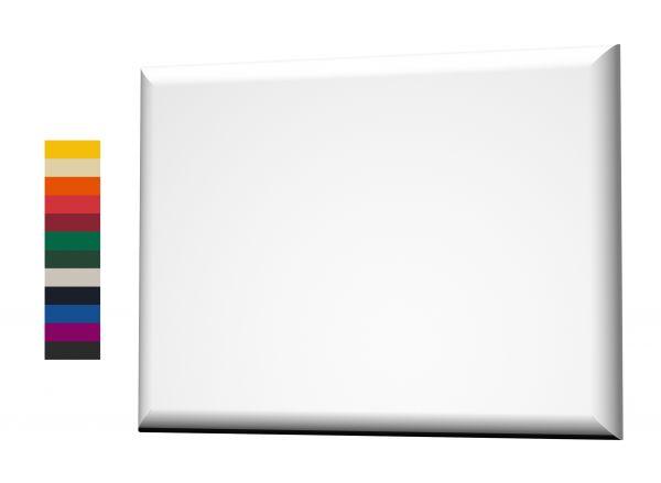 Vento Wand Stoff L in Farbe