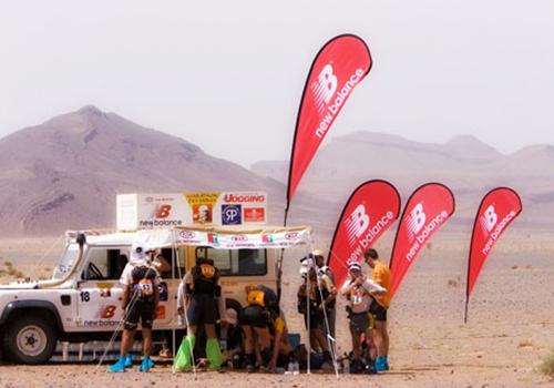 beachflag-easyflag-new-balance-desert