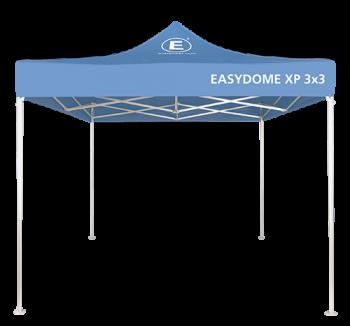 Faltzelt Easydome XP