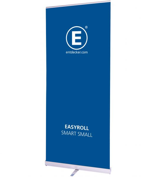 Easyroll Set Smart Small Grafik PP-Folie