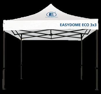 Faltzelt Easydome ECO