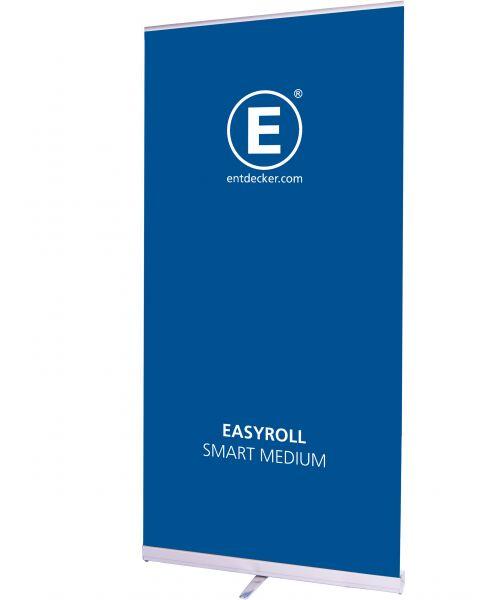 Easyroll Set Smart Medium Grafik PVC