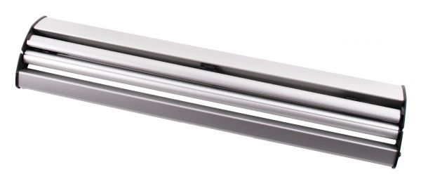 Easywall Flex Hardware Medium