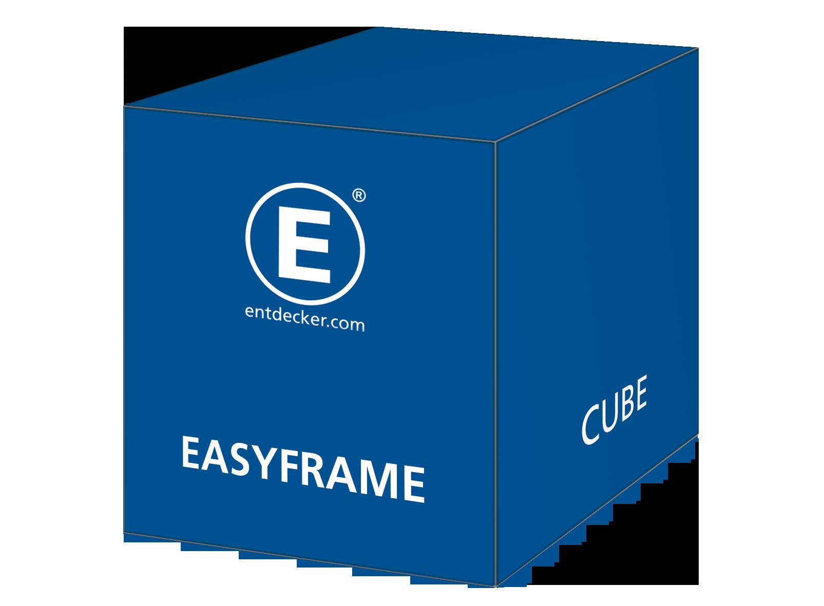 Messewand-Easyframe-CubeeyMmj5wknauO5