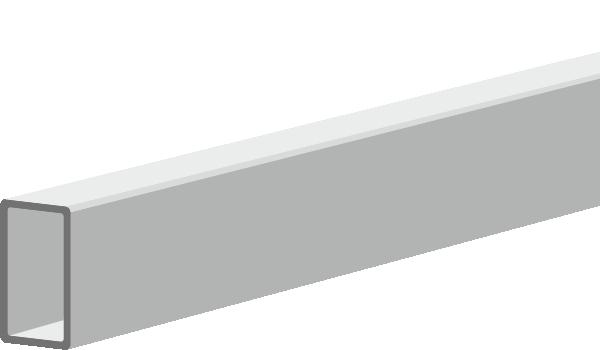 faltzelt-profil-octa-pro