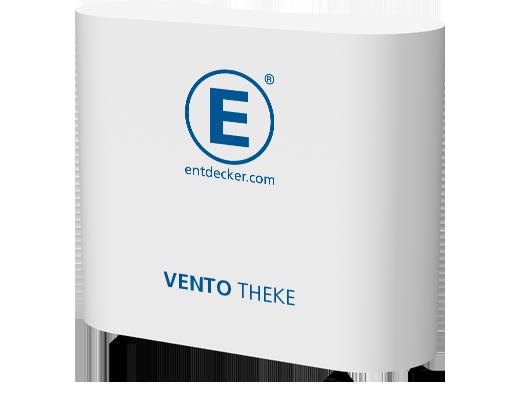 vento-theke-groesse