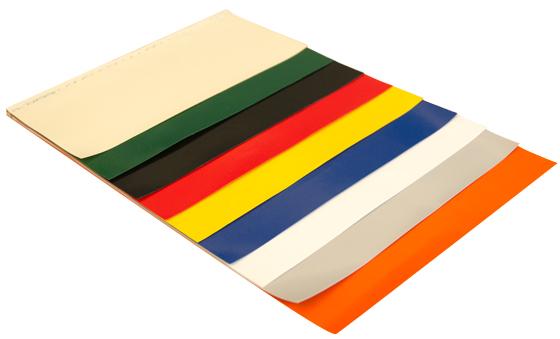 Aufblasbares-Zelt-Easyroof-PVC