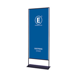 Easymag Stand Classic Magnet Display