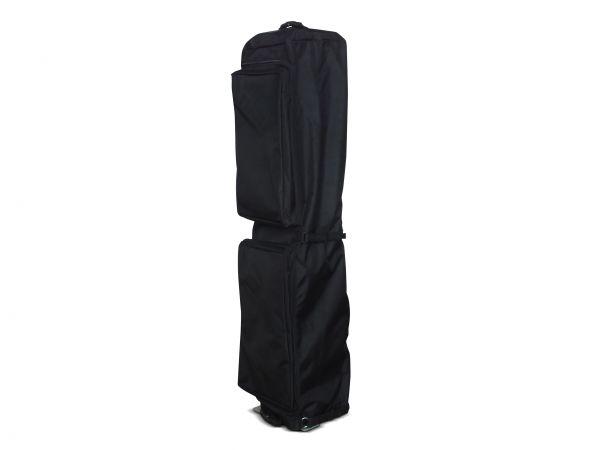 Faltzelt Transporttasche Comfort
