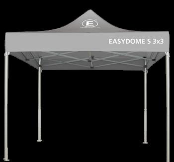 Eventzelt-Easydome-SfVGB28T1xBuQD