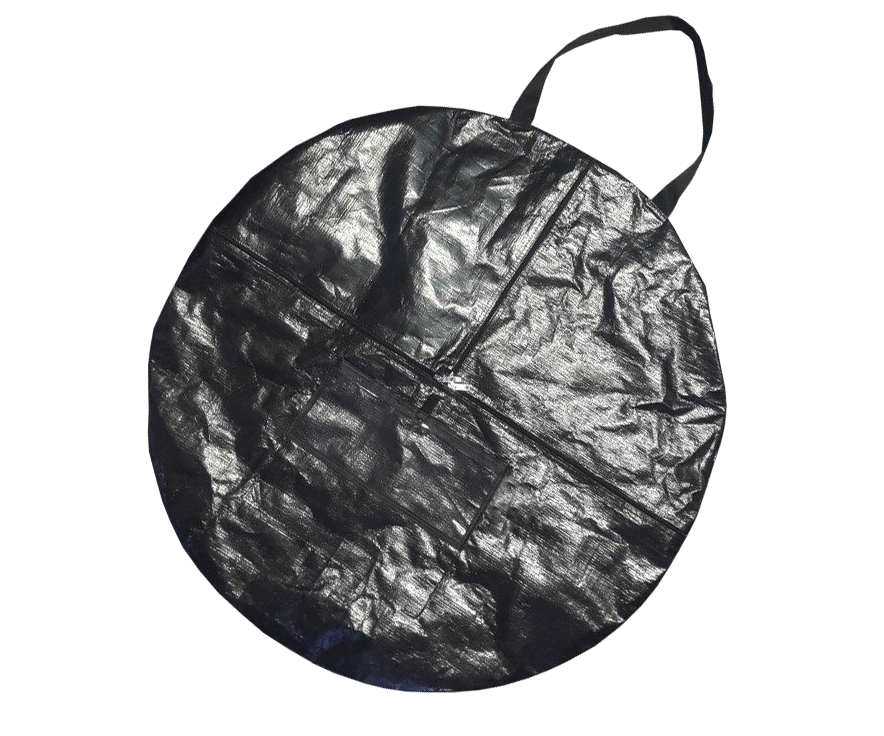 Blow Up Easy Inflate Ad Tasche