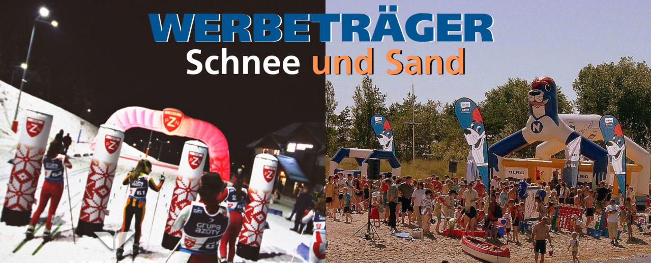 BL-Header-Werbetra-ger-Schnee-und-Sand-2