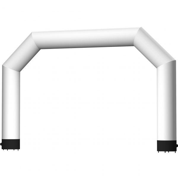 Vento Torbogen Grundstruktur S