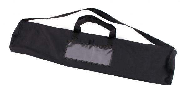 Tasche für Easywall Flex Medium