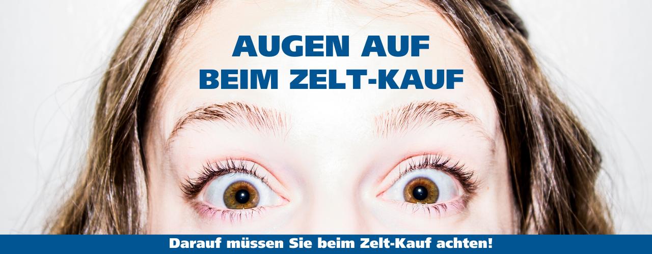 NL-AUGEN-AUF-beim-Zeltkauf-1280x500