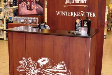Jaegermeister-Best-Practise