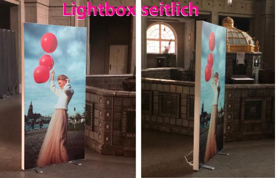 Blog-DunkleJZ-Lightbox3er-seite-1