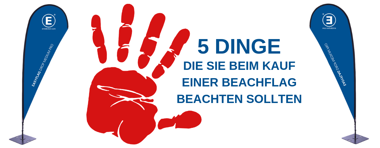 Blog-Header-5Dinge