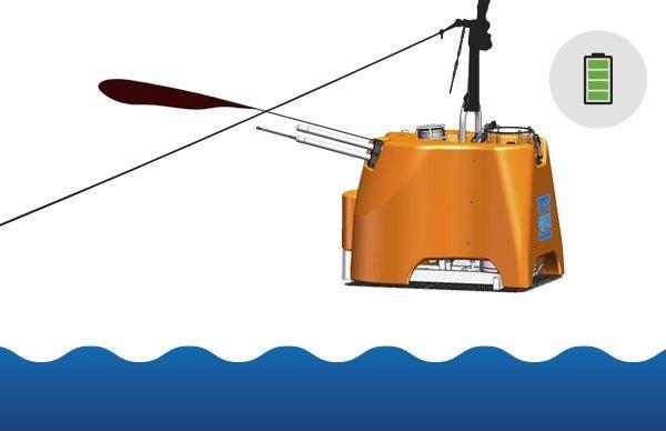 Beachflag-Easyflag-Micro-Ins-Wasser-lassen