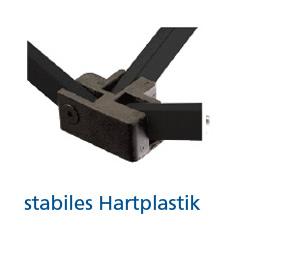 Easydome-ECO-Hartplastik