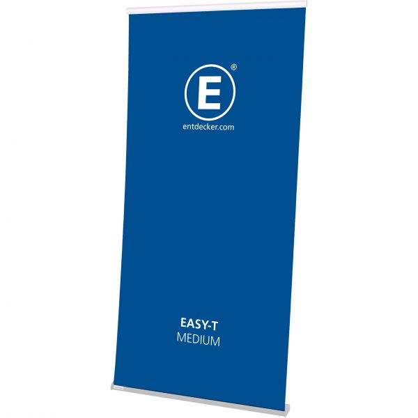 Easy-T Stoff Medium PVC