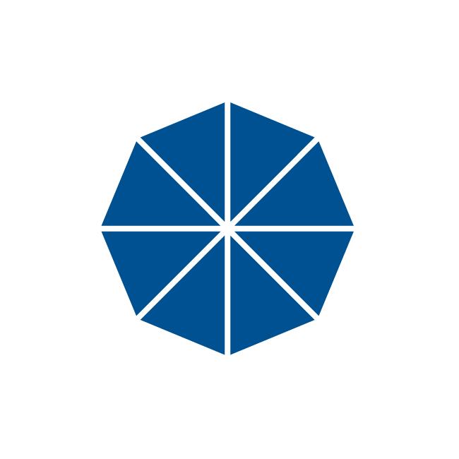 sonnenschirm-expert-small