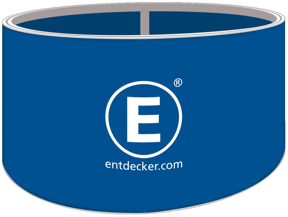 Easyframe-Cylinder