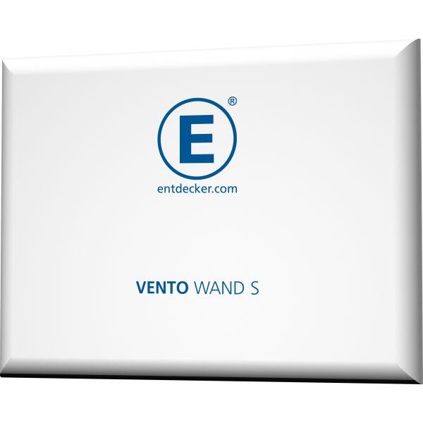 Vento Wand Set S mit Druck
