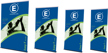 Roll-Up-Easy-T-banner-black-size
