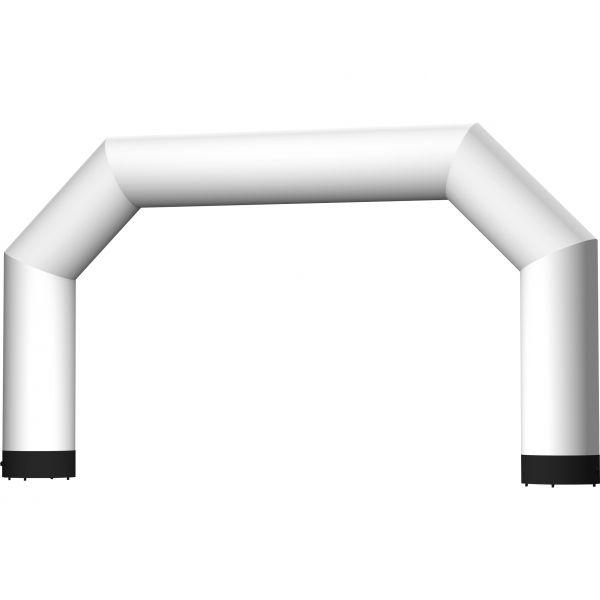 Vento Torbogen Grundstruktur L
