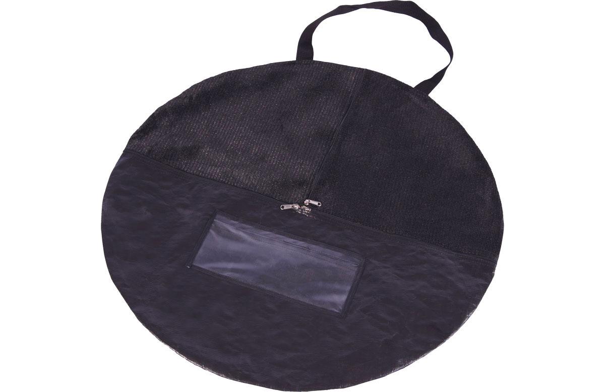 Werbebande Quickboard Tasche Quicktower