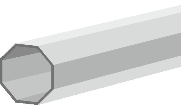 faltzelt-profil-octa-pro-bein