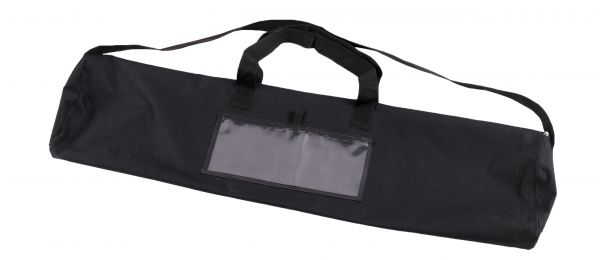 Tasche für Easywall Flex Small