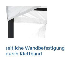 Easydome-ECO-seitliche-Wandbefestigung-Klettband
