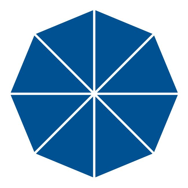 sonnenschirm-expert-xlarge