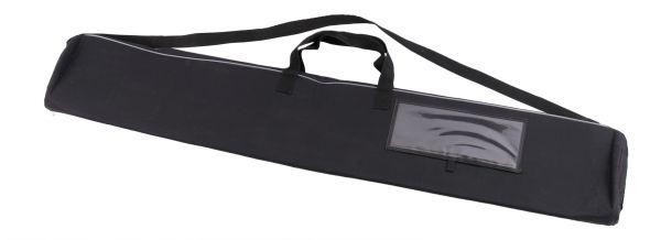 Tasche für Easywall Flex Large