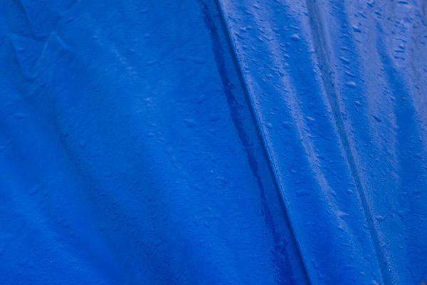 Aufblasbares-Zelt-Easyroof-wasserfest-M2-Zertifiziert