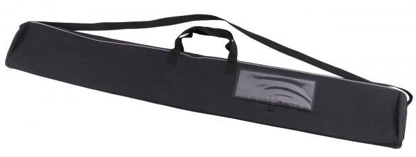 Tasche für Easywall Flex X-Large