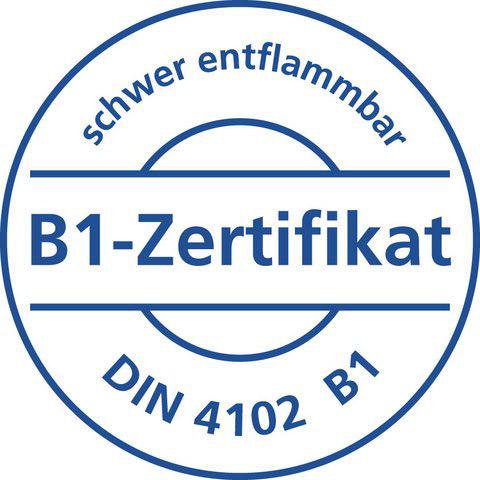 Werbesaeule-Quicktower-B1-Brandschutz