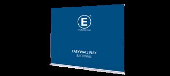 Easywall_Flex_Groessen_1