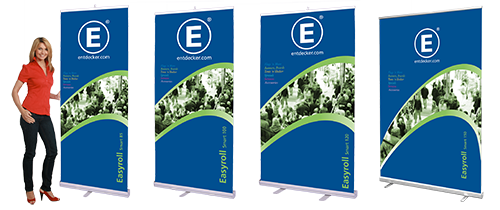 Roll-Up-Banner-2