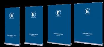 Easywall_Flex_Groessen_2