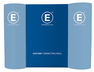 Messestand-Easy360-Oval-Connecting-Wall