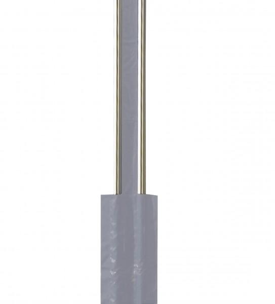 Easydome Zeltverbinder XP PVC