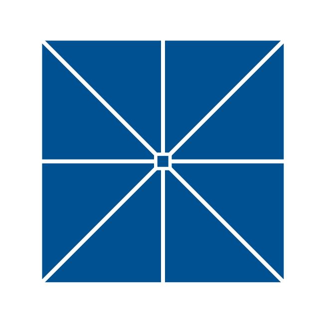 sonnenschirm-expert-square