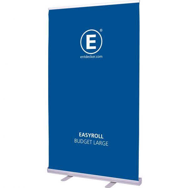Easyroll Set Budget Large Grafik PVC