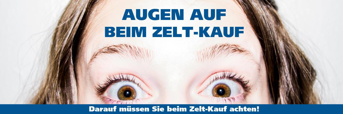 Kopie-von-NL-AUGEN-AUF-beim-Zeltkauf-1