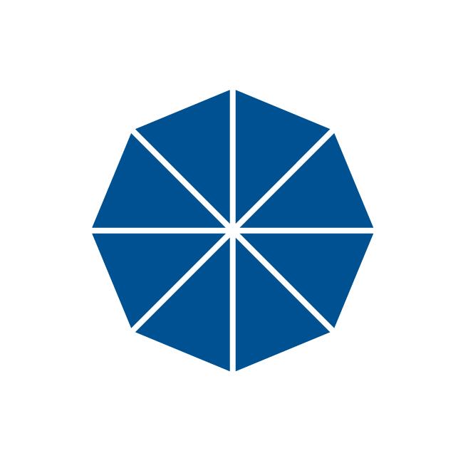 sonnenschirm-expert-medium