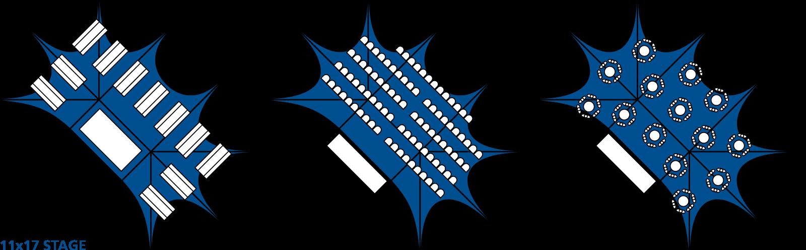 sternzelt jh static 11x17 bestuhlung