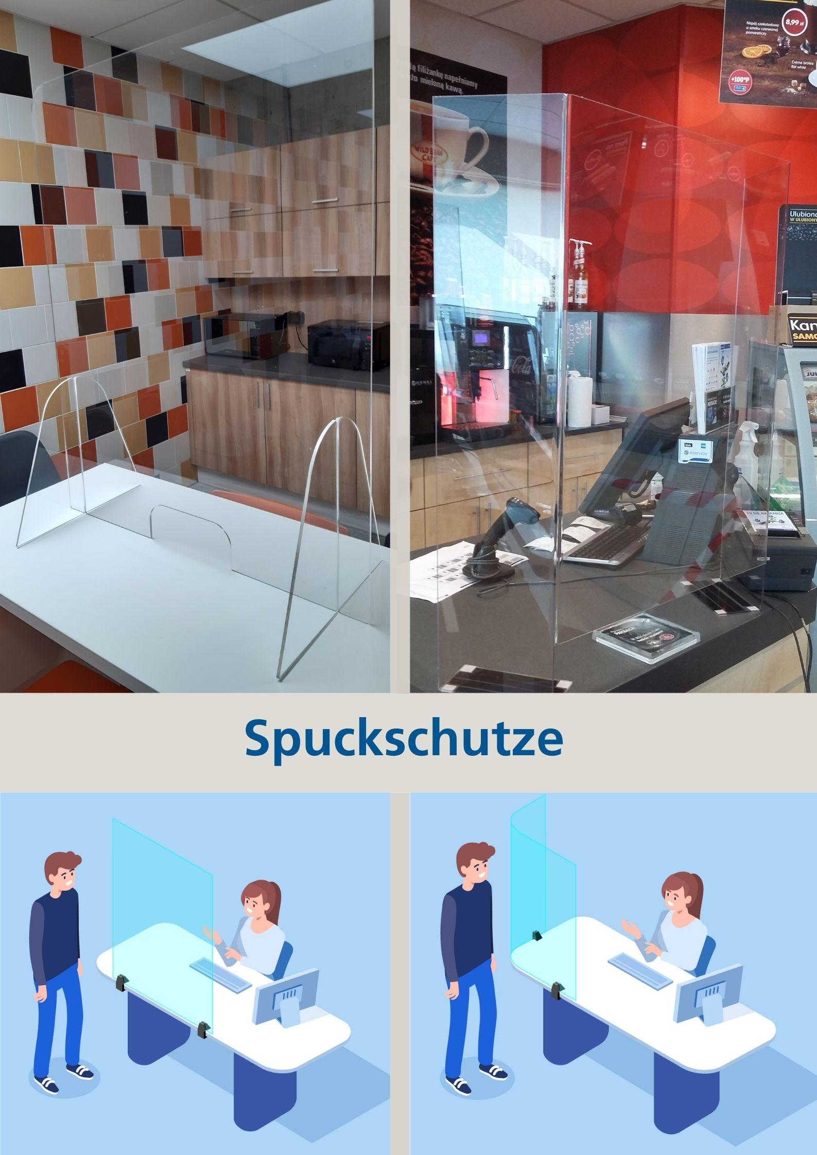 Spuckschutz_sortiment